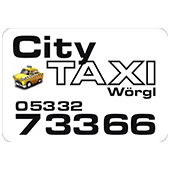City Taxi Wrgl Logo Homepage